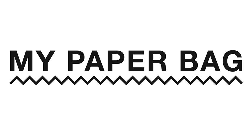 Tassen Amersfoort : Leatherstyle amersfoort koffers tassen portemonnees rugtassen