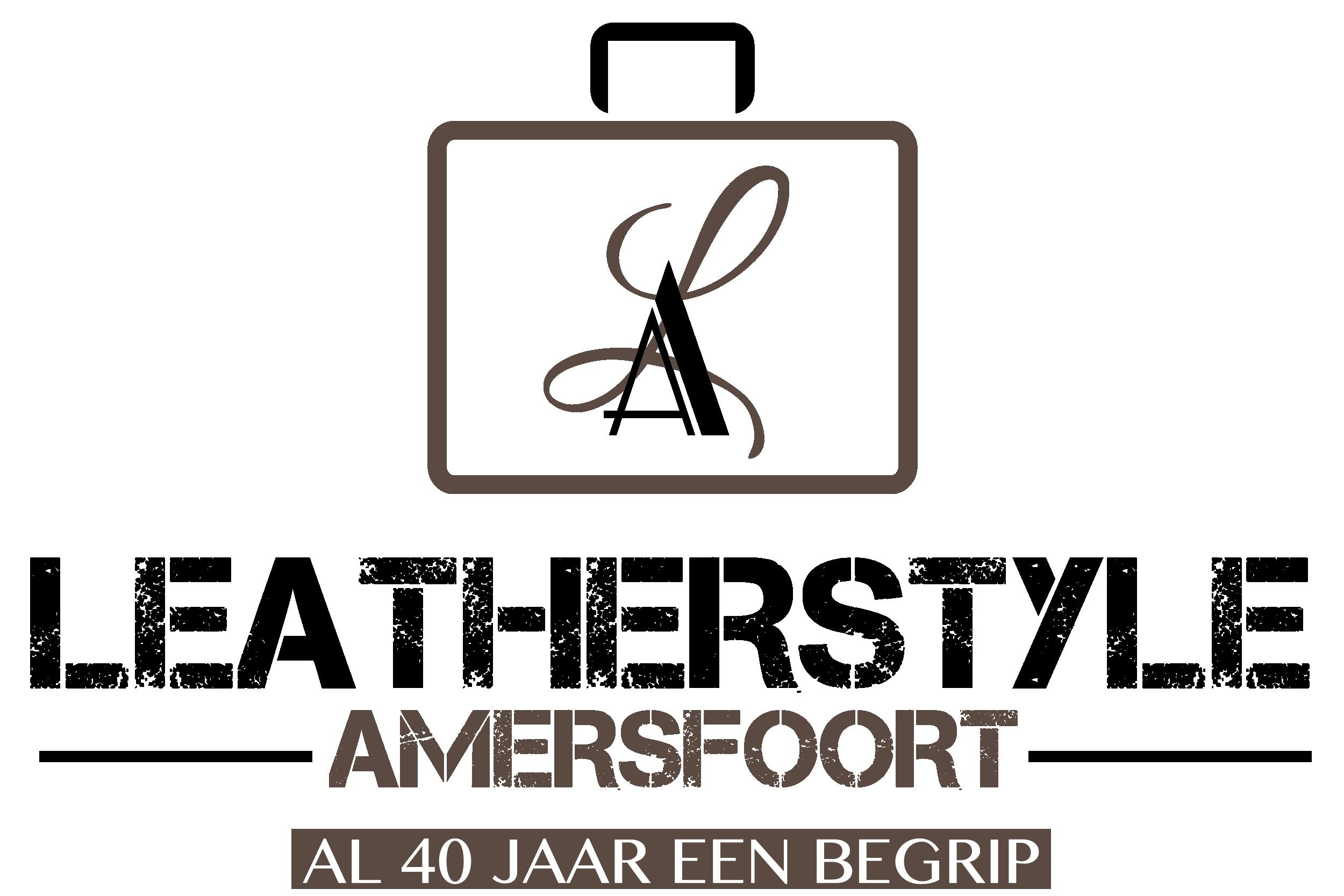 leatherstyle Amersfoort